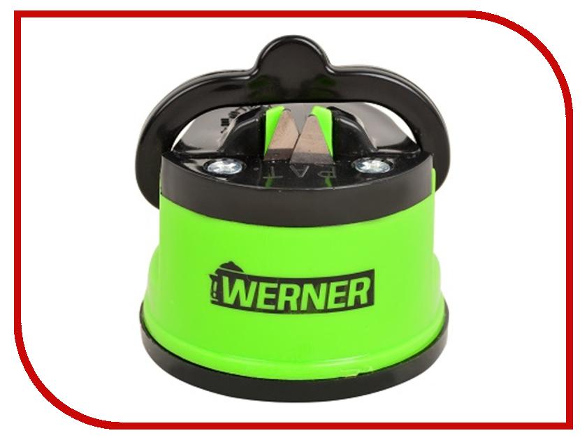Точило Werner 2911