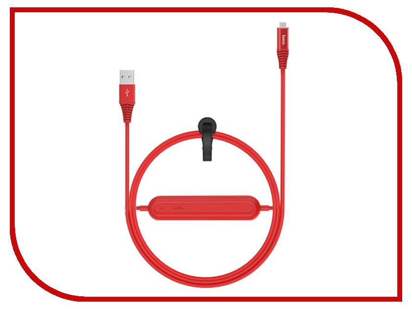 Аккумулятор Hoco U22 U BEI Type C 2000mAh Red 20pcs lot ntd20n60g 20n60g