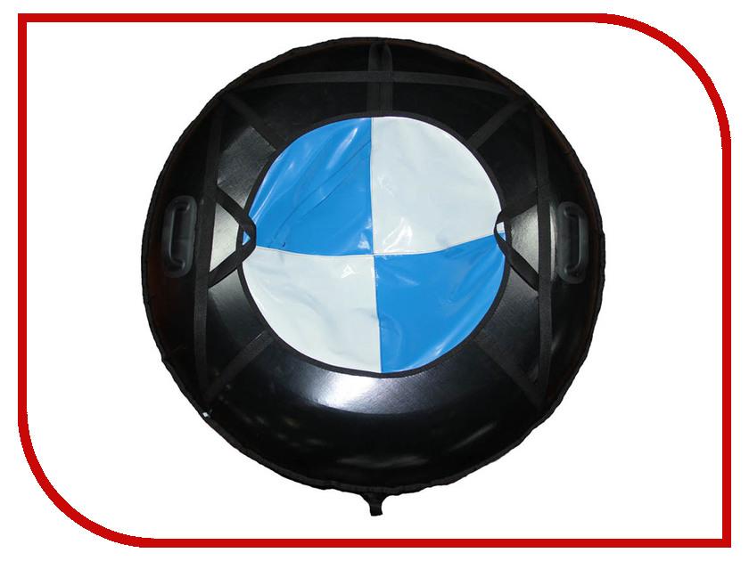 Тюбинг Спортивная Коллекция Sport Pro Flash Бумер 124cm цена