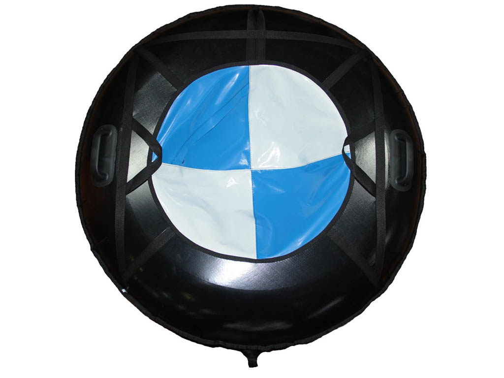 Тюбинг Спортивная Коллекция Sport Pro Flash Бумер 102cm