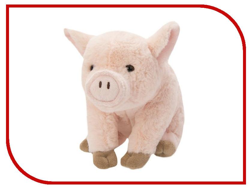 Игрушка Fluffy Family Поросенок Пятачок 33cm 681528 игрушка fluffy family поросенок чен 17cm 681500