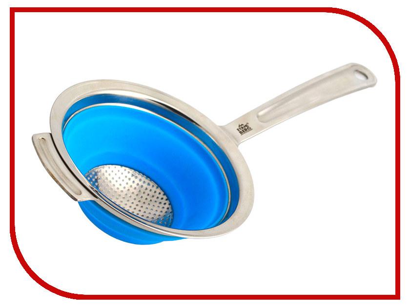 Дуршлаг Stahlberg 10cm Blue 2607-S 10cm 1 2