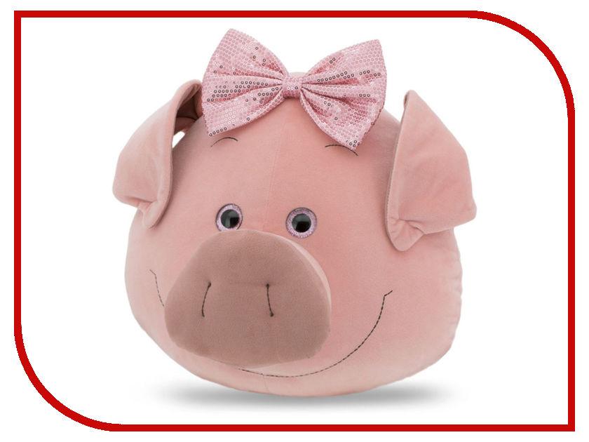 Orange Toys Свинюшка с бантиком