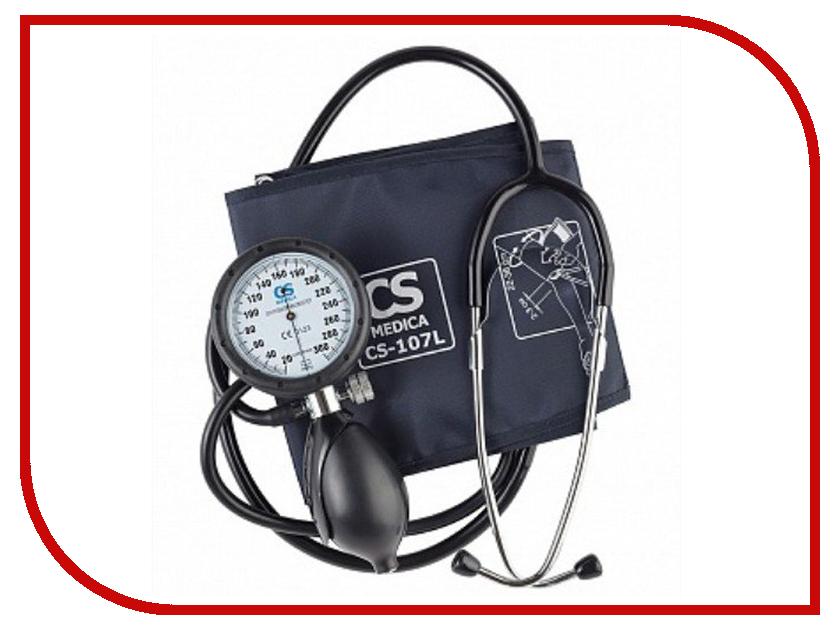 Тонометр CS Medica CS-107L стоимость