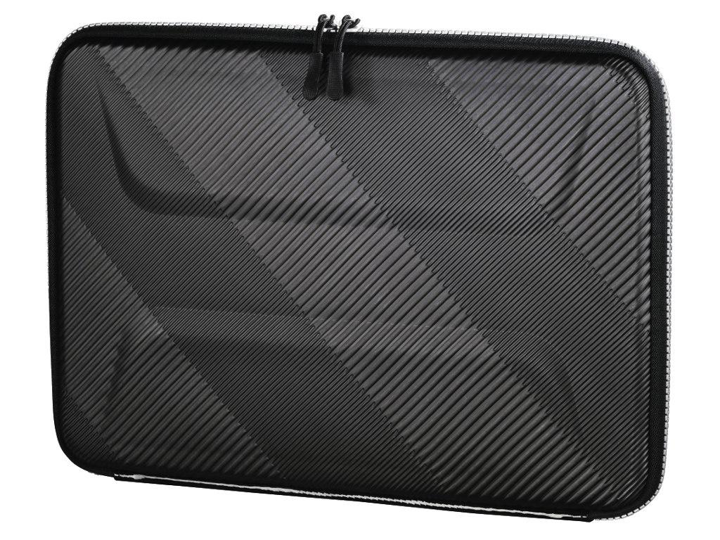 Аксессуар Кейс 15.6-inch Hama Protection Black 00101904