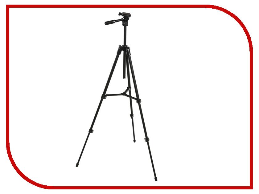 Штатив Fancier WT-3140 fancier apex 30