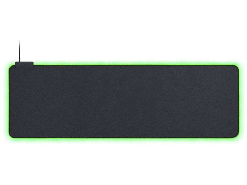 Коврик Razer Goliathus Chroma Extended RZ02-02500300-R3M1