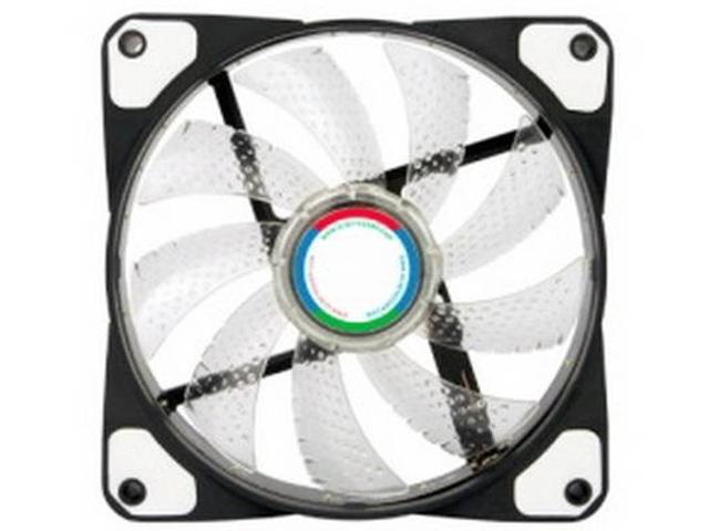 Вентилятор ACD 120mm ACD-F1225HL3L-A
