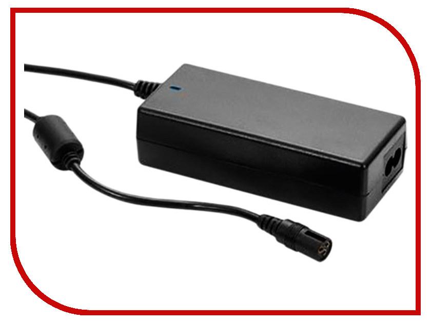 Блок питания ACD ACD-N800-90 цена