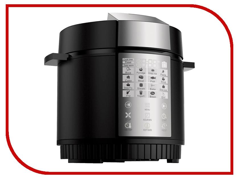 Купить Мультиварка Gemlux GL-PC-67