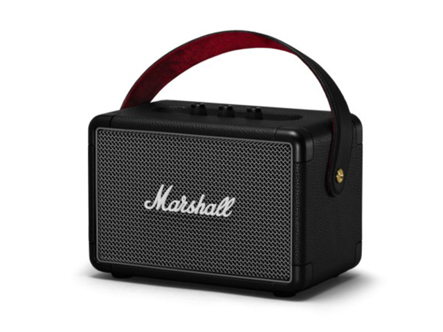 Колонка Marshall Kilburn II Black