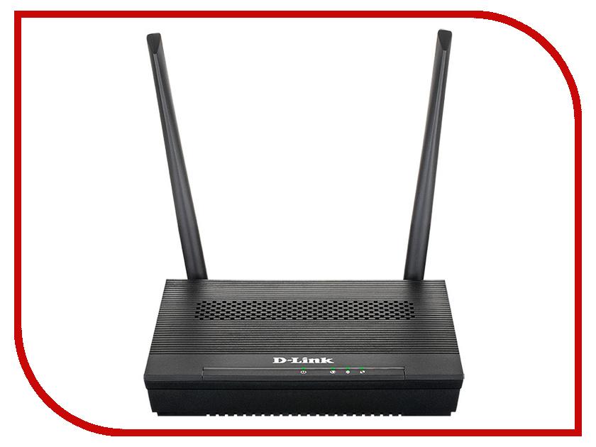 Wi-Fi роутер D-link DIR-615/GF wi fi роутер d link dir 620a rt dir 620a rt a1a