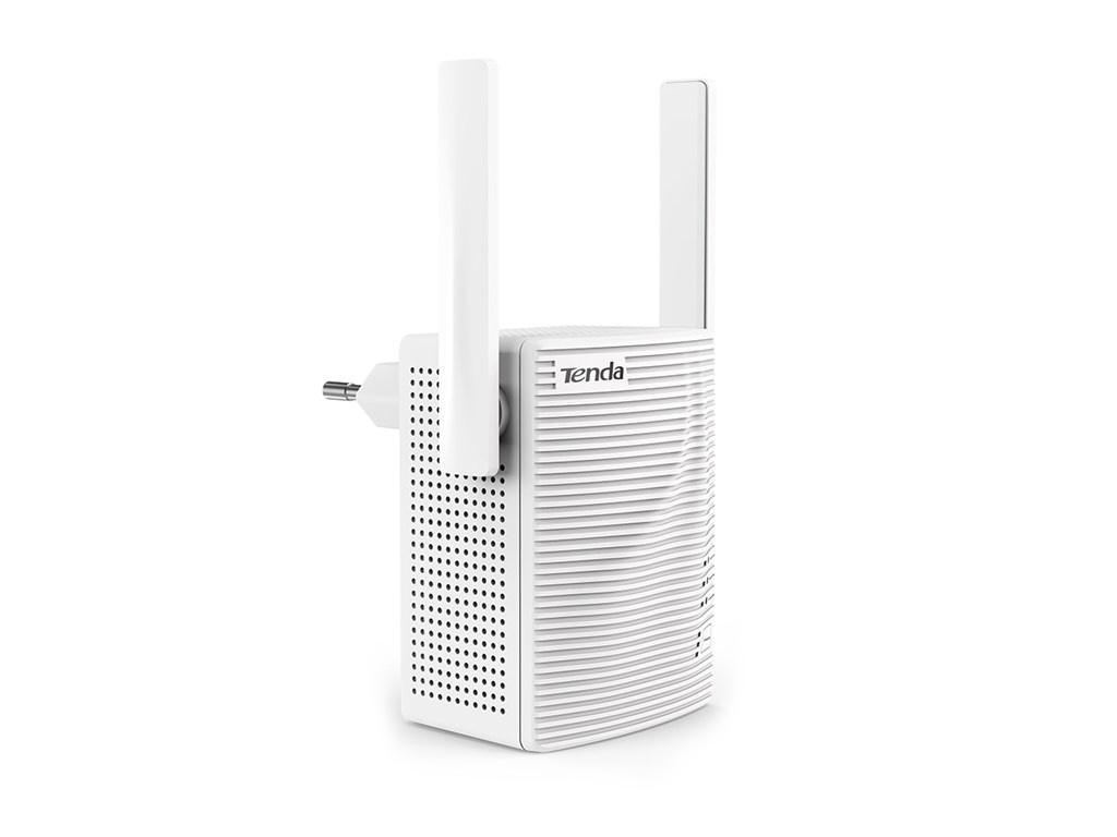 Wi-Fi усилитель Tenda A15