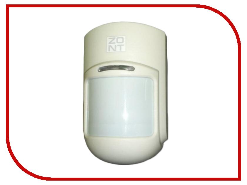Датчик ZONT МЛ-570 White автосигнализация zont ztc 710 slave