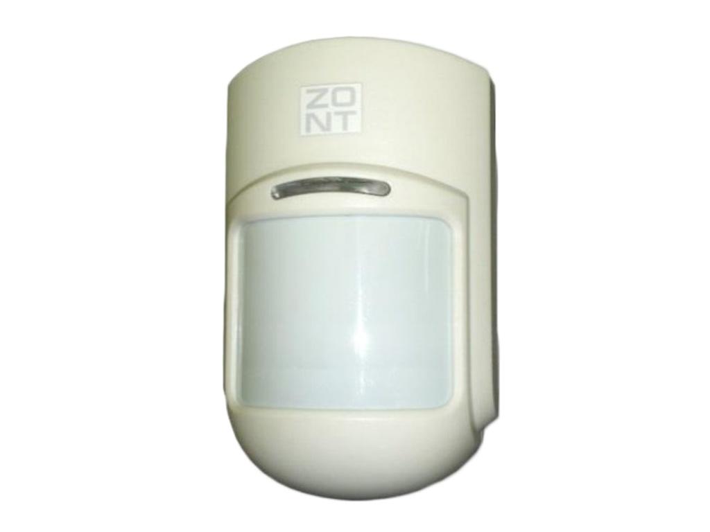 Датчик ZONT МЛ-570 White