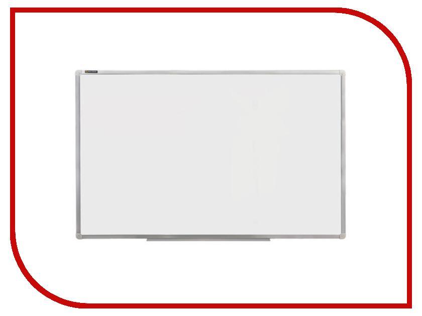 Доска магнитно-маркерная Brauberg 45x45cm White 236735 наволочки almofadas decorativas 4 45x45cm cojines page 9