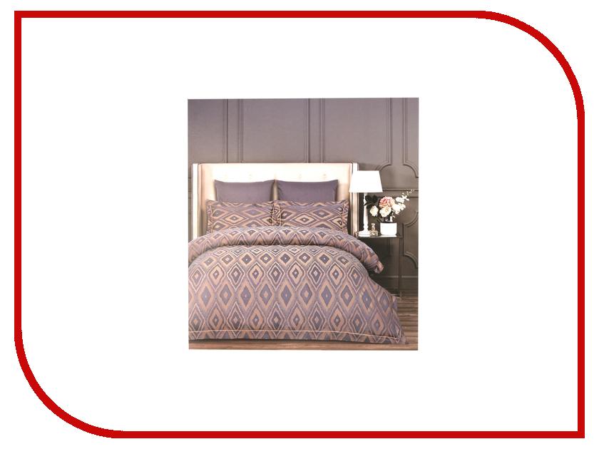 Постельное белье Arya Majestik Barton Комплект семейный TRK111300020362