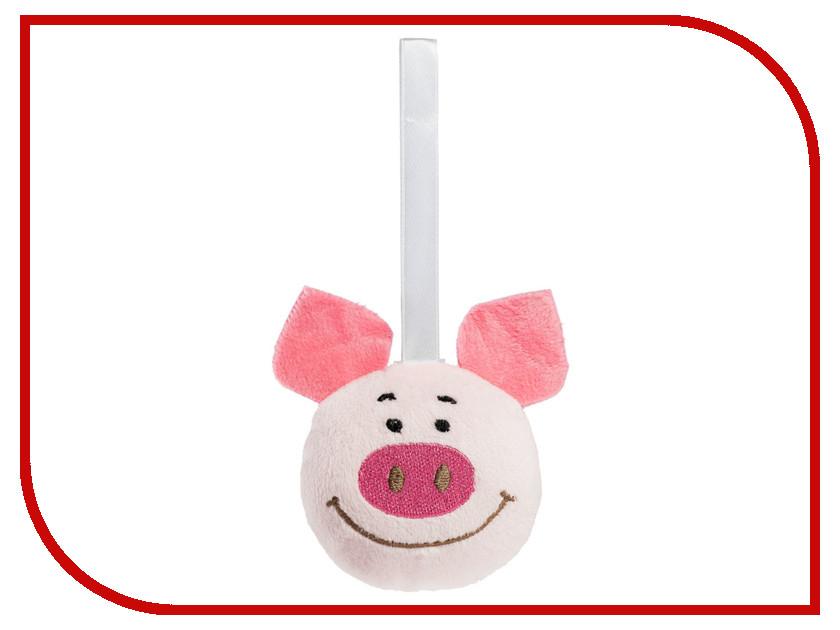 Игрушка Проект 111 Свинка Penny Pink 10016
