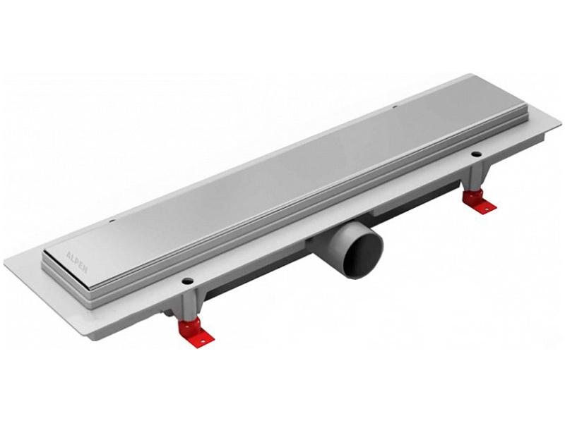 лучшая цена Желоб Alpen Klasic/Floor ALP-350K