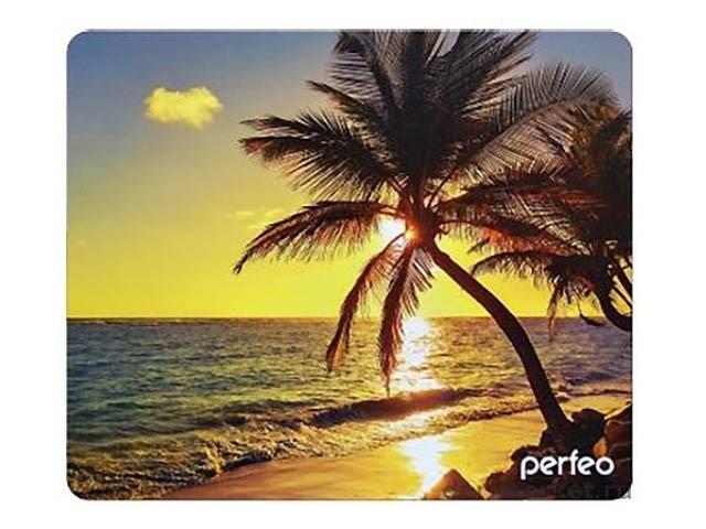 Коврик Perfeo Пляж VS_5142