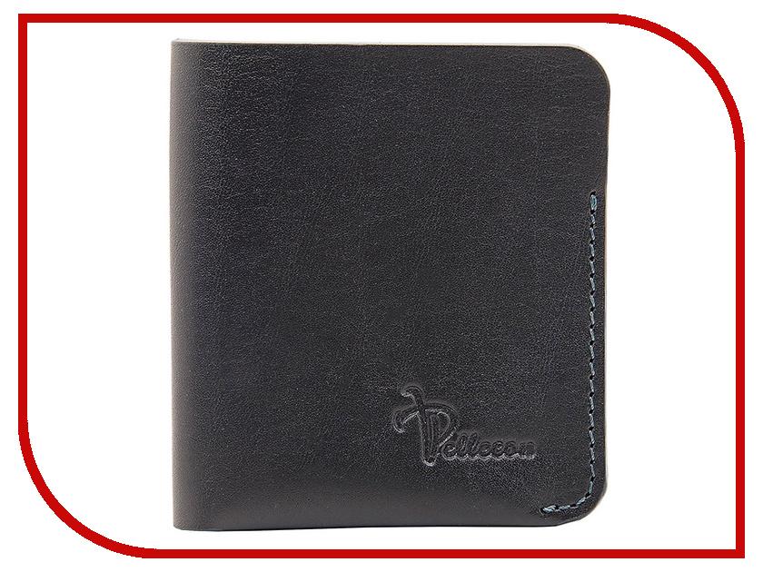 Портмоне Pellecon 007-504-1 видеошлем eachine vr 007 pro