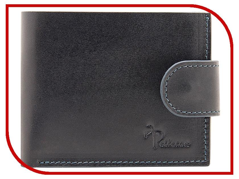 Портмоне Pellecon 007-502-1