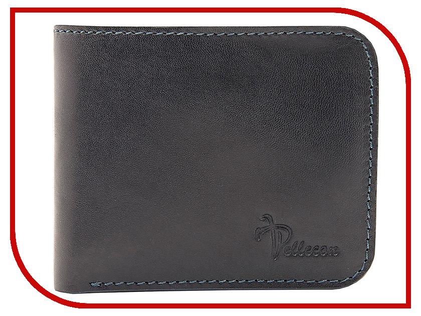 Портмоне Pellecon 007-501-1 портмоне pellecon 005 310 1
