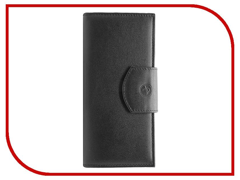 Кошелек Pellecon 005-312/1 комплект постельного белья cotton life 1 5 сп rosa лиловый 8019