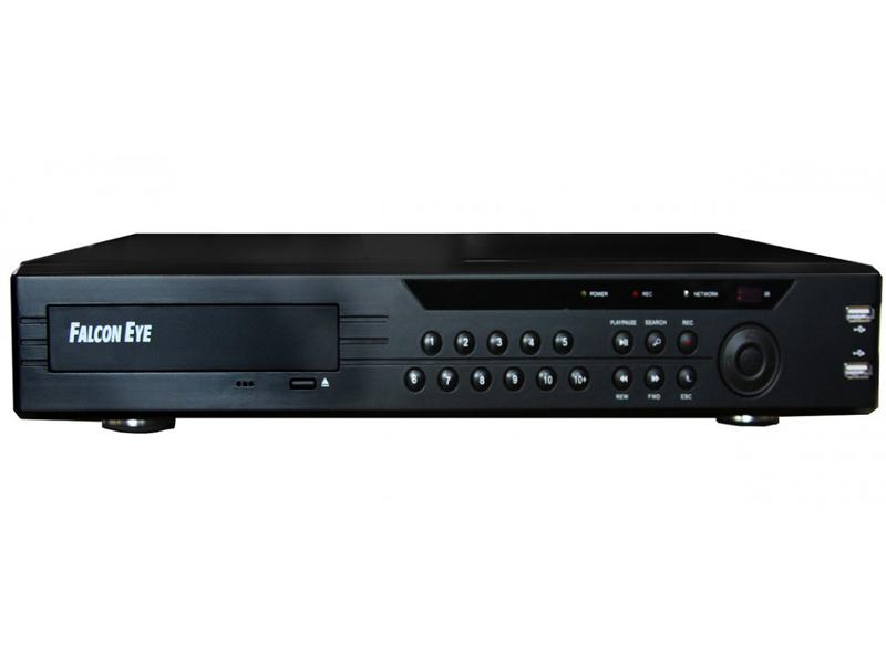 Видеорегистратор Falcon Eye FE-1424MHD видеорегистратор falcon eye fe 1104mhd light