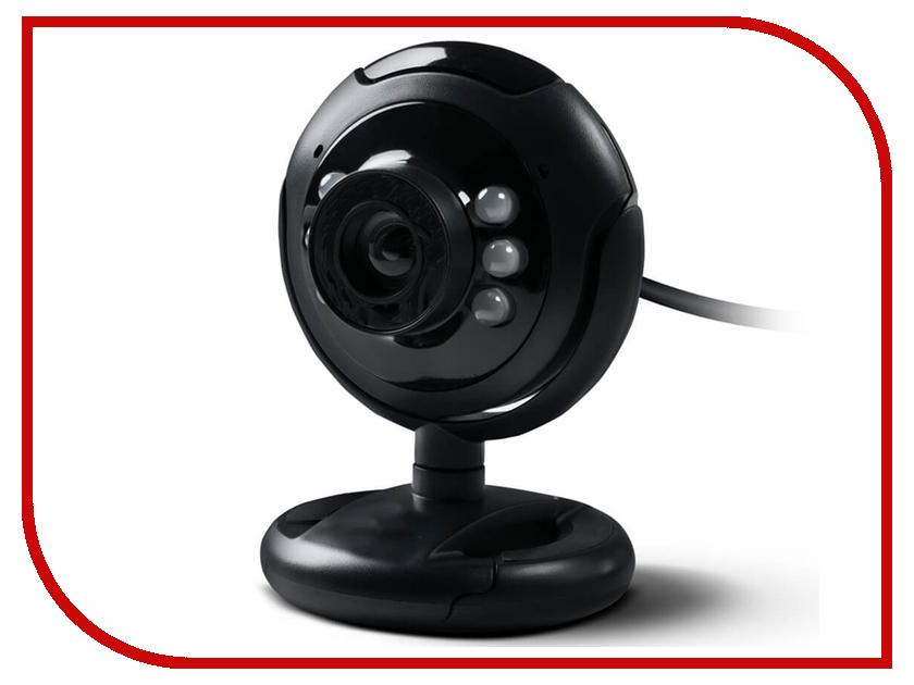 Купить Вебкамера Perfeo Web Camera PF_A4035