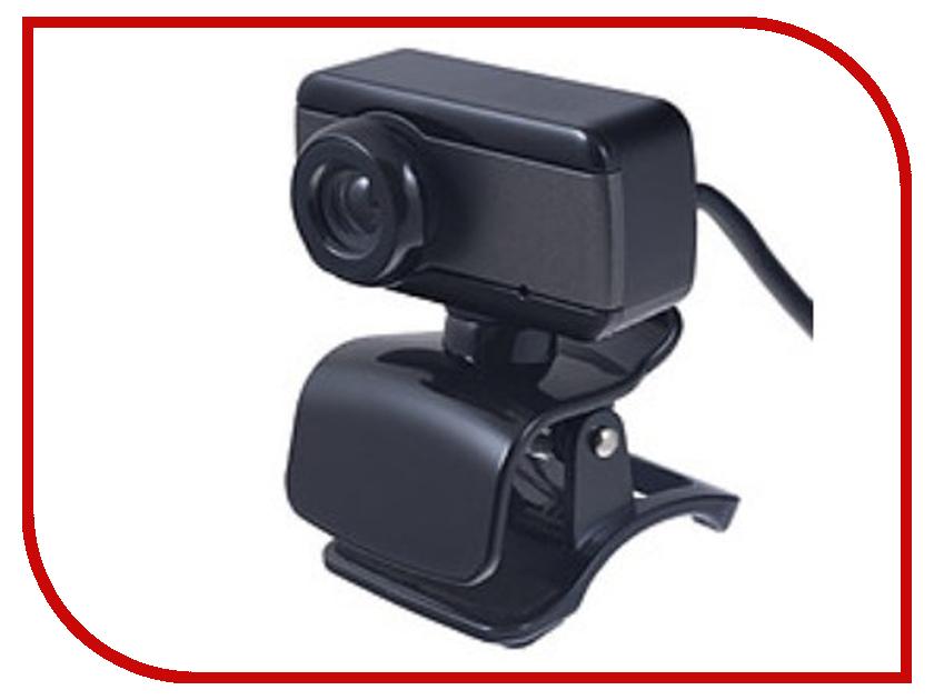 Фото - Вебкамера Perfeo Web Camera PF_A4208 micro camera compact telephoto camera bag black olive
