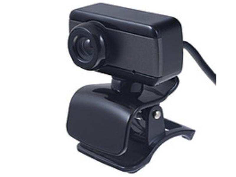 Вебкамера Perfeo Web Camera PF_A4208