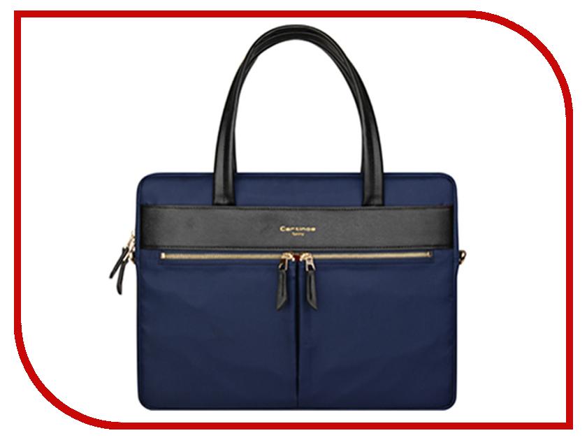 Аксессуар Сумка 15-inch Cartinoe Tommy Series для Macbook 15 Blue 906083 2017 new handbag for laptop 11 13 15 15 6 inch for macbook notobook bag 13 3 15 4 sleeve case wholesales free drop shipping