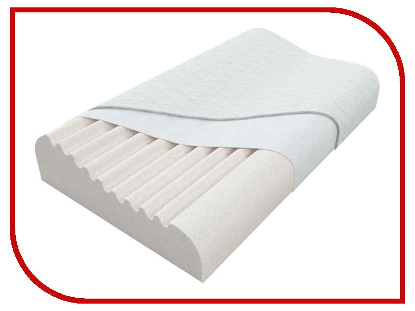Ортопедическая подушка Brener Air Cool