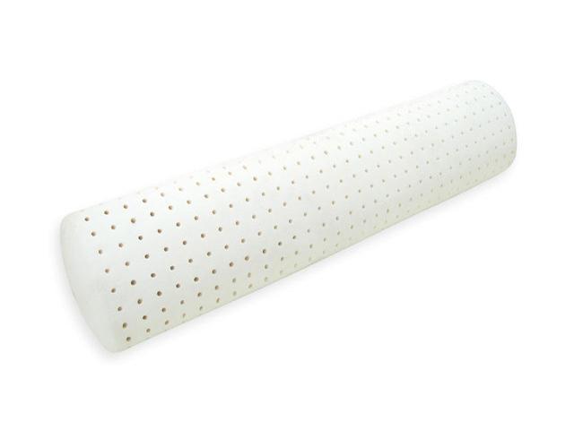 цена Ортопедическая подушка Brener Rendy 50 онлайн в 2017 году