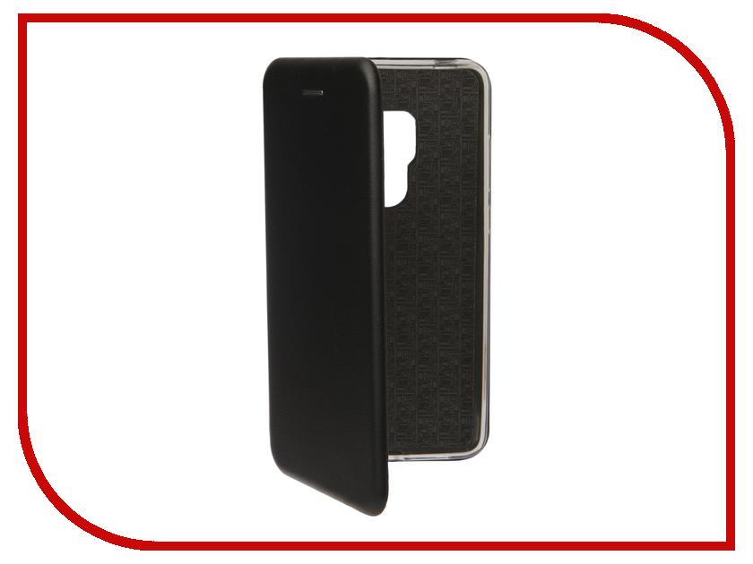 Аксессуар Чехол для Huawei Mate 20 2018 Zibelino Book Black ZB-HUW-M20-BLK аксессуар чехол для huawei nova 2 zibelino book gold zb huw nova2 gld