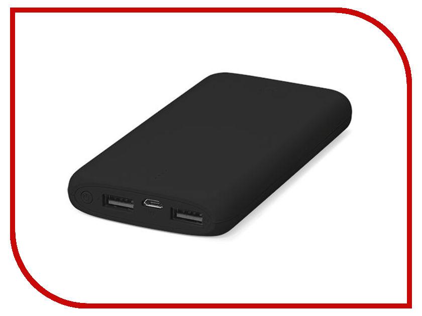 Аккумулятор TTEC 2BB140S 10000mAh + кабель 3в1 Black TEC-8694470646848 аккумулятор ttec 2bb140b 10000mah white tec 8694470646855