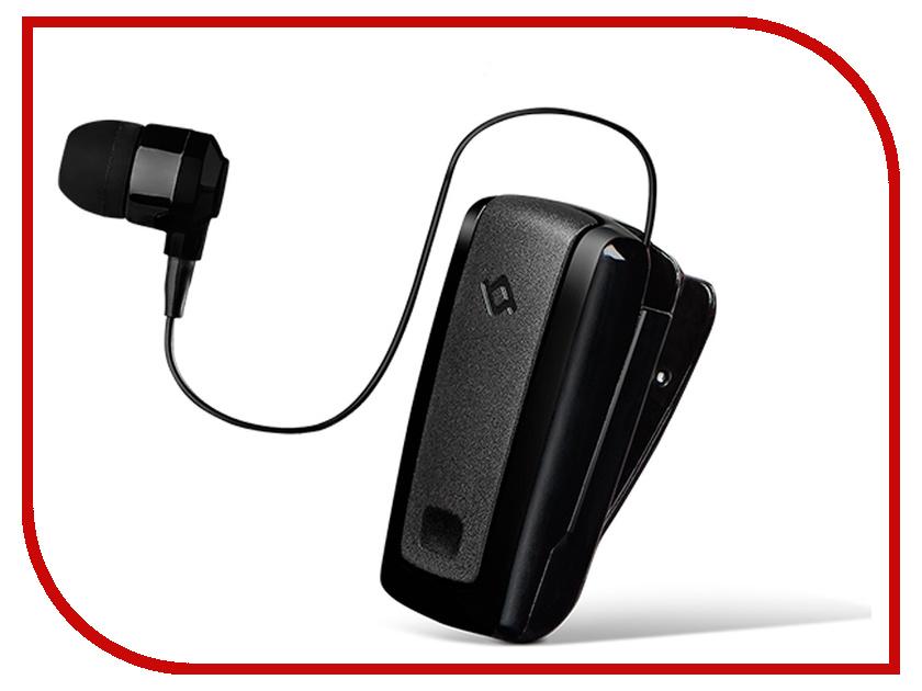 TTEC 2KM101S Bluetooth Black TEC-8694470529943 multifunctional bluetooth gamepad and selfie remote shutter black