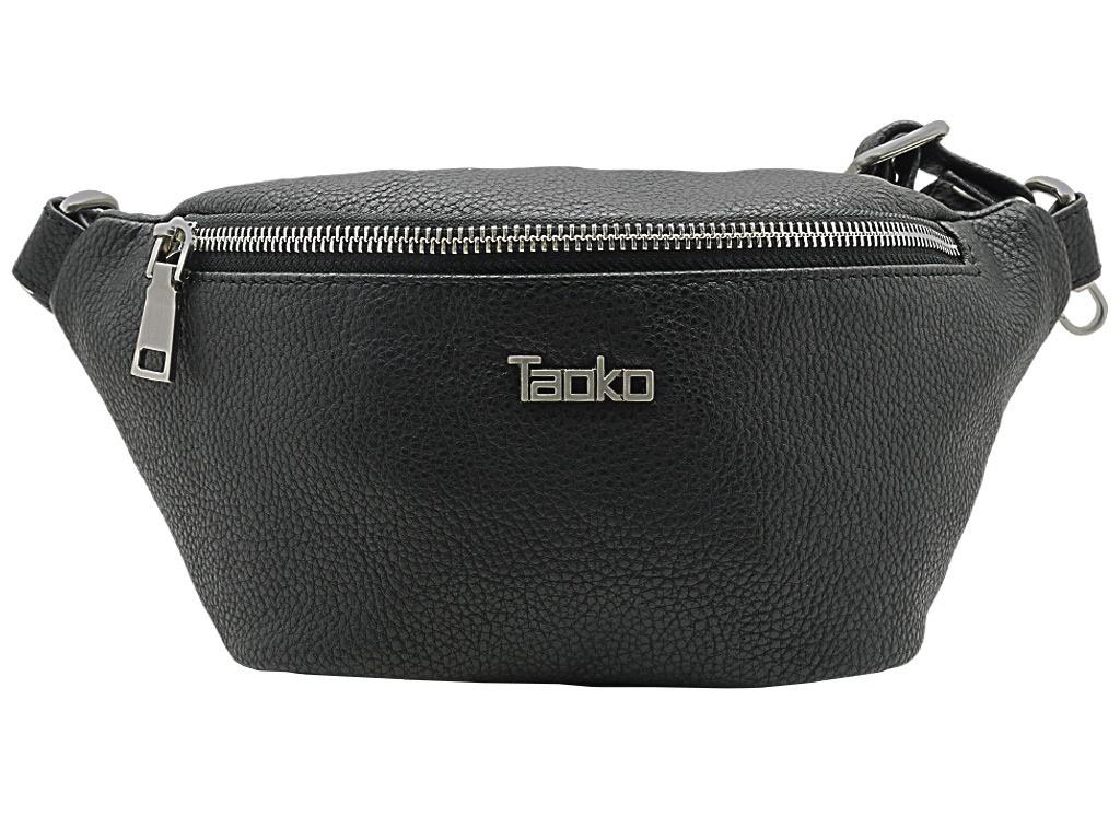 Сумка Taoko Tanishi 703-4332-1