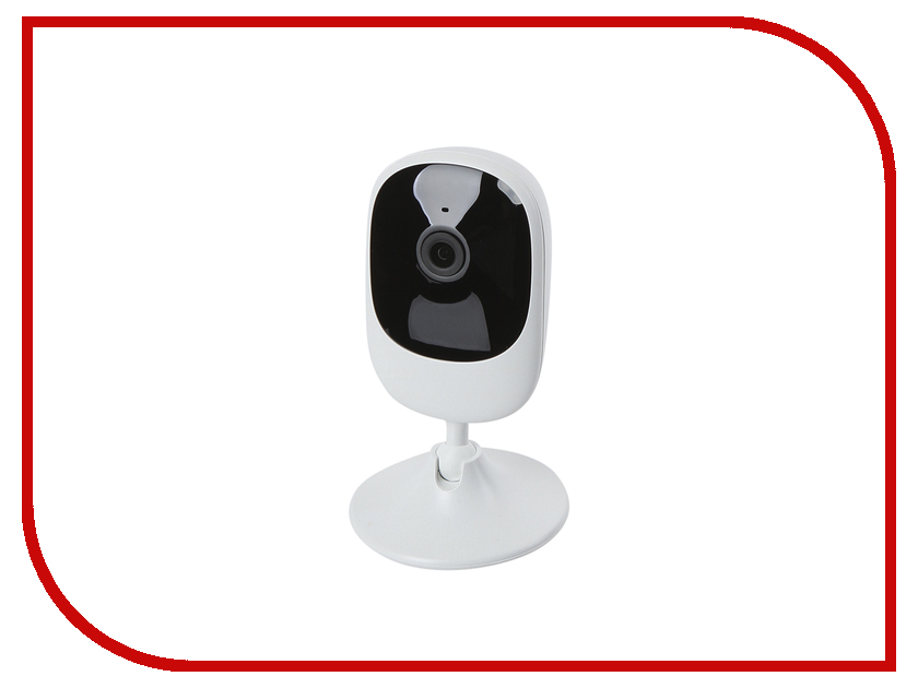 IP камера HikVision DS-2CD-VC1W