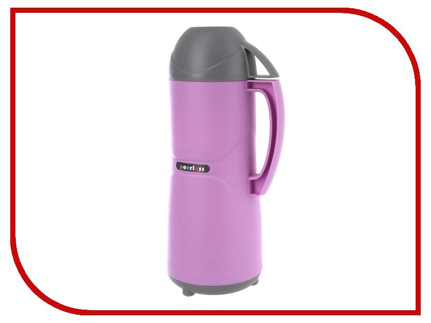 Термос Peerless PEА-045 450ml Violet