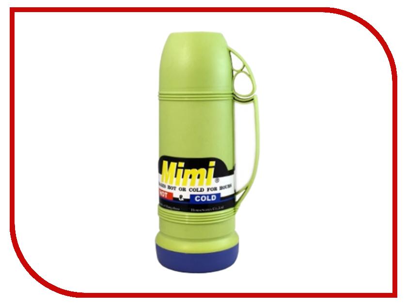 Термос Mimi PNF-050 500ml Green