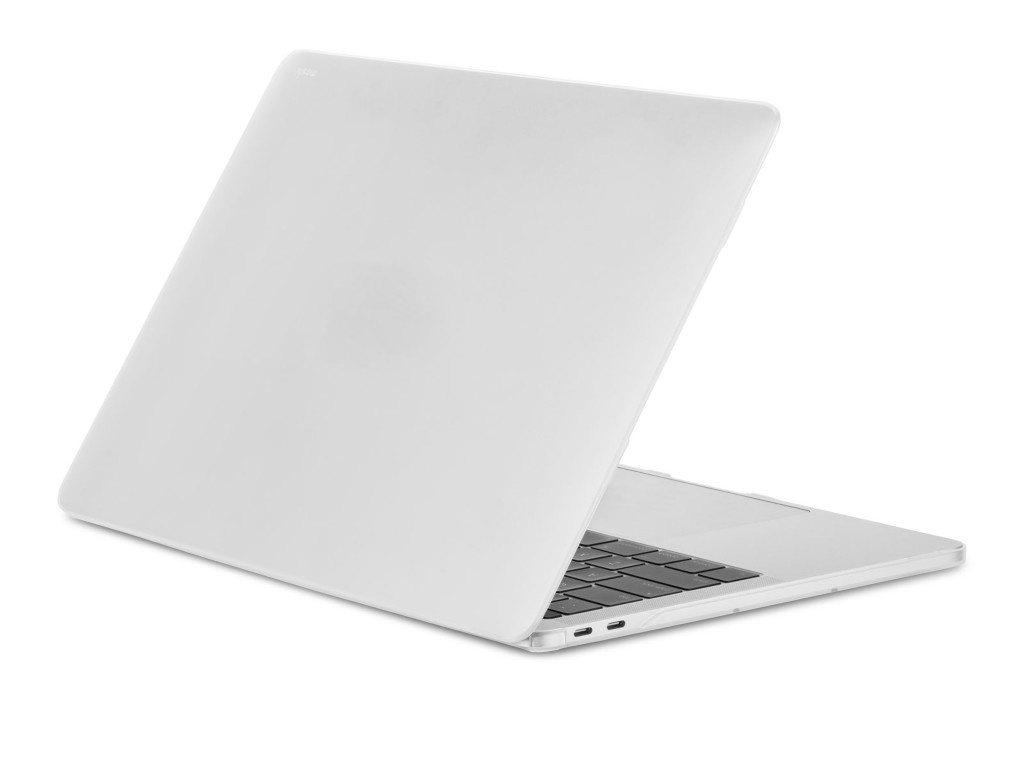 Аксессуар Чехол 13.0-inch Moshi для APPLE MacBook Pro 13 iGlaze Stealth Clear 99MO071907