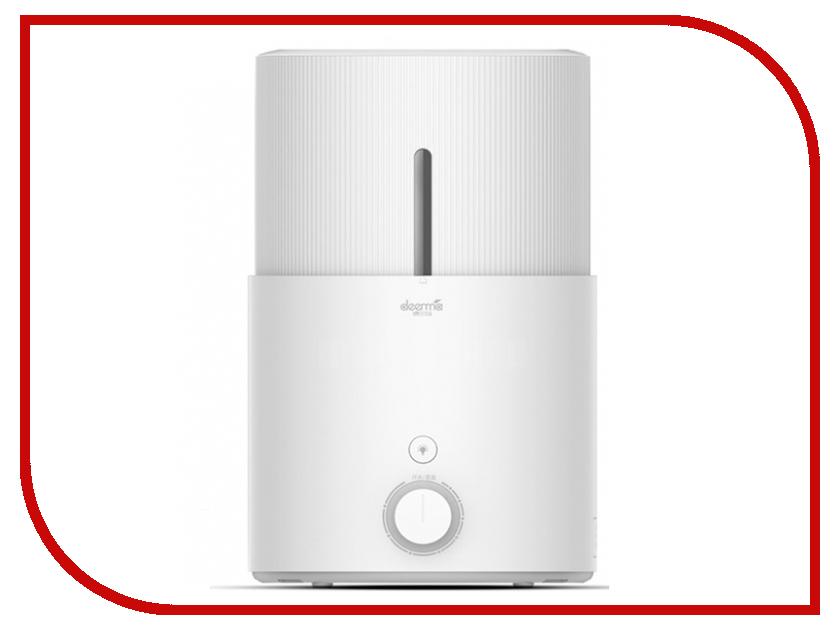 лучшая цена Xiaomi DEM-SJS600
