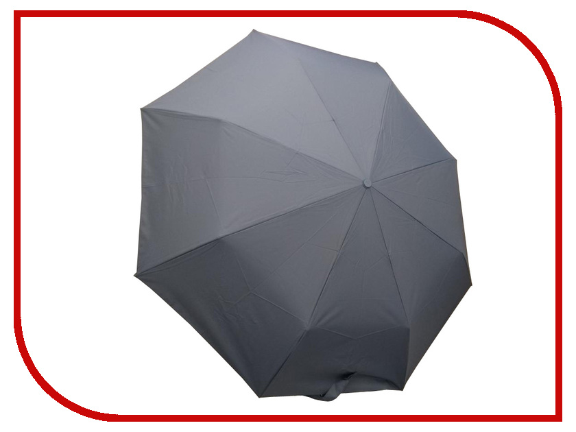 Зонт Xiaomi 90 Points All Purpose Umbrella Grey