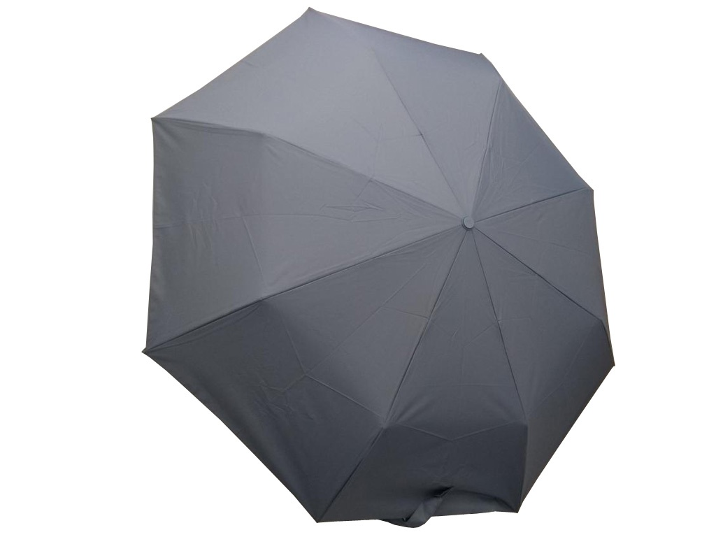 Зонт Xiaomi 90 Points All Purpose Umbrella Grey