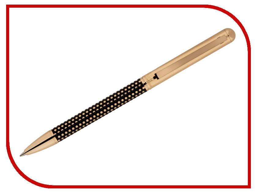 Ручка шариковая Delucci Artista CPs_11408 delucci mbn 10201