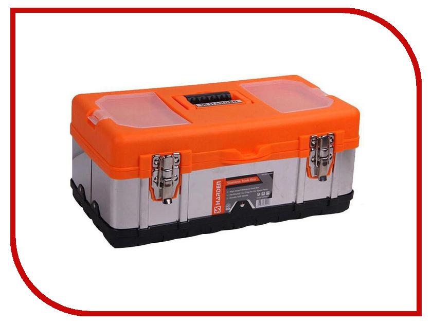Ящик для инструментов Harden 520224