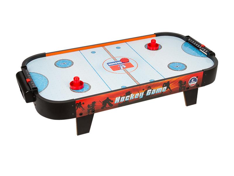 Настольная игра Partida Аэрохоккей Аляска 81 20158