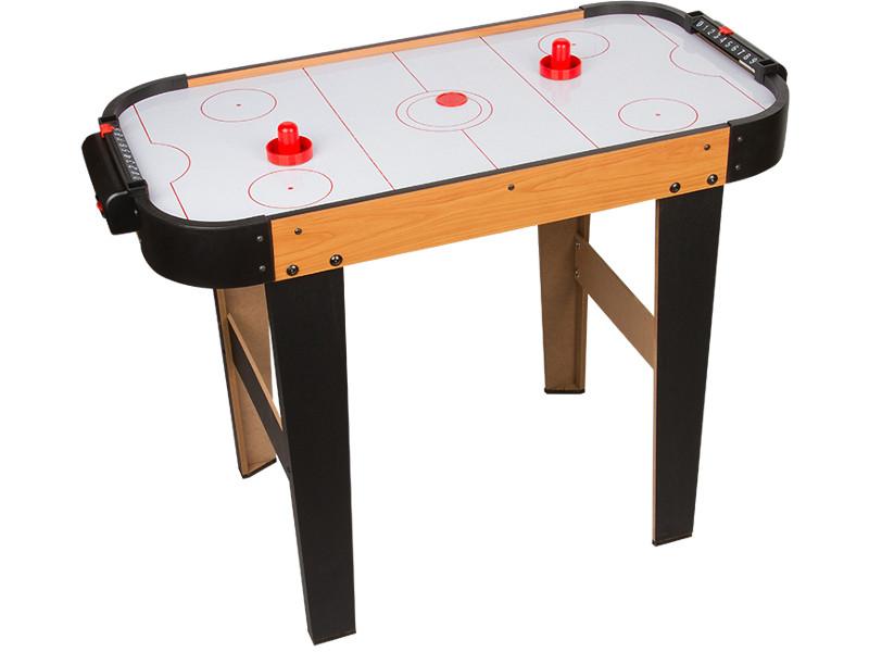 Настольная игра Partida Аэрохоккей Аляска 81 20158H